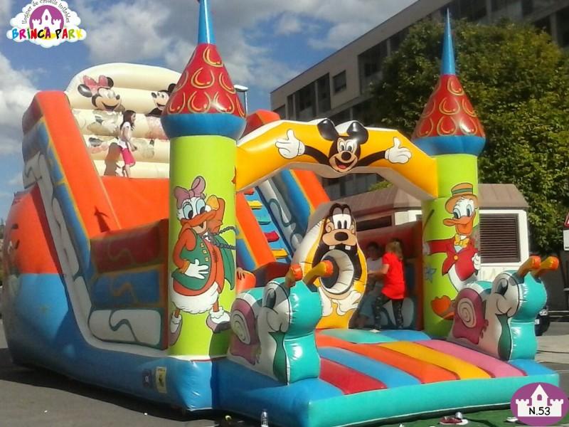 023 (2) Goofy 53