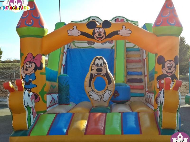 031 (1) Mickey 52