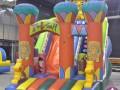 Aigua, Inflables, Castells Inflables, Festa De L'escuma, Tobogan, Castells Inflables, Inflables, Lloguer D'inflables, Simpson, Especial, Terrestre, Lloguer De Castells Inflables, Inflables, Lloguer D'inflables, Multiobstacles, Tobogans, Esportius, Aquàtics, Aquàtics-terrestres, Tobogans, Diversió I Complement, Castells, Festa De L'escuma, Karaoke, Disco Mòbil, Personatges... Castells Inflables, Lloguer D'inflables, Lloguer De Castells Inflables, Inflables Agua, Hinchables, Castillos Hinchables, Fiesta De La Espuma, Toboganes, Castillos Hinchables, Hinchables, Alquiler De Hinchables, Multiobstaculos, Toboganes, Deportivos, Acuáticos, Acuático-terrestres, Toboganes, Diversión Y Complementos, Castillos, Fiesta De La Espuma, Karaoke, Disco Móvil, Personajes,... Castillos Hinchables, Alquiler De Castillos Hinchables, Alquiler De Hinchables, Hinchables, Tobogan, Toboganes, Toboga,