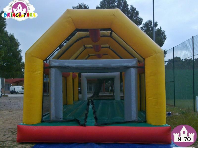 038 (4) Camp De Futbol 70