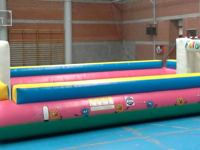 040 (2) Camp Futbol Rosa 72