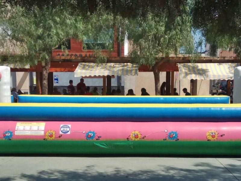 040 (3) Camp Futbol Rosa 72