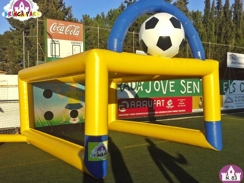 050 (1) Porteria Futbol 83
