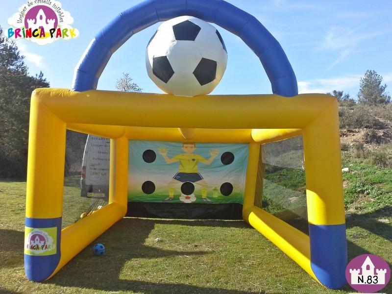 050 (3) Porteria Futbol 83